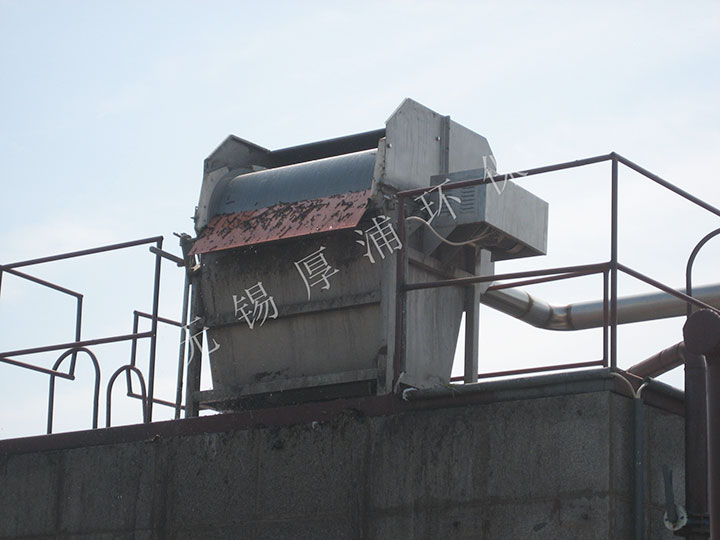 徐州shi品厂-外jin水wei滤机